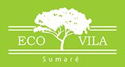 Ecovila Sumaré Logo